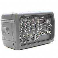 SoundKing SKAE72GD-1 Силовой микшер