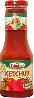 Primaeco кетчуп лагідний 315 г