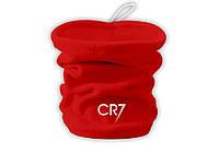 Горловик (бафф) CR7 красный