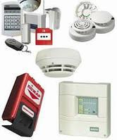 Проектированиеи обслуживание систем дымоудаления Проектирование и обслуживание систем пожарной сигнализации