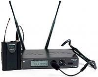 Audix RAD360W3 HT2 Радиосистема (головн.гарнитура) UHF