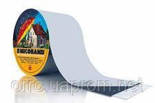 Гидроизоляционная лента NICOBAND 10м*10см