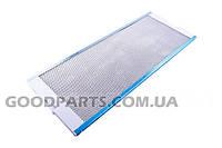 Решетка (фильтр жировой) для вытяжки 205x525mm Cata 2825272inox