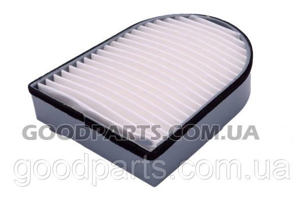 HEPA фильтр пылесоса DeLonghi 5591118000