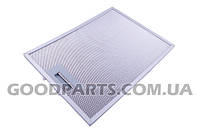 Решетка (фильтр жировой) для вытяжки 277x364mm Pyramida 31329025
