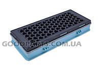 НЕРА фильтр Н13 для пылесоса LG ADQ73453702