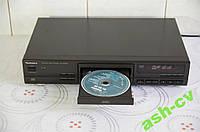 CD проигрыватель Technics SL-PG380A №2