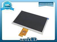 LCD Acer Iconia Tab A100 / B1-A71 / B1-710