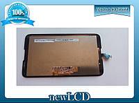 Сборка(тачскрин+дисплей) для планшета Lenovo A3300