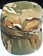 """Военная кепи """"Multicam"""""""