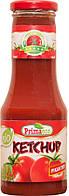 Primaeco кетчуп пікантний 315 г