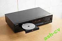 CD проигрыватель SONY CDP-411