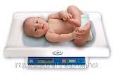"""Весы электронные с автономным питанием настольные для новорожденных В1-15- """"Саша"""""""