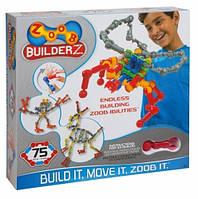 Конструктор Zoob 75 (0Z11075)