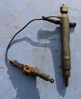 Форсунка дизельная механ управляемая (центральная)VW Caddy II 1.9sdi1995-2004028130201J, 0432193829, KBEL5