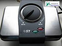 Вафельница электрическая ST 65-100-01