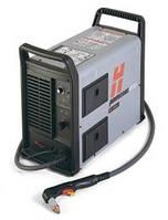 Аппарат плазменной резки Hypertherm PowerMax-1250