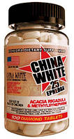 Жиросжигатель Cloma pharma China White 100tab