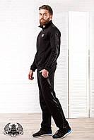 Мужской спортивный костюм Dolce & Gabbana