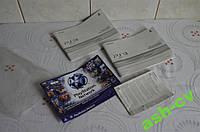 Инструкция от Playstation 3