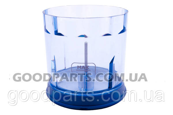 Емкость (чаша) малая блендера Philips 420303595251