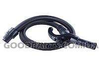 Гофрированный шланг для пылесоса Samsung DJ97-00720B (с управлением)