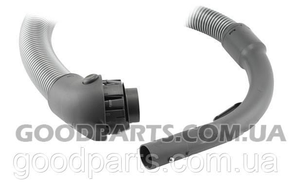 Гофрированный шланг для пылесоса Philips 432200523060 432200523061