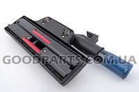 Насадка (щетка) для пылесоса Samsung DJ67-00167A