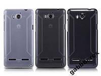Чехол Nillkin для Huawei Ascend G600 (3 в 1)