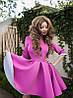 Платье женское два цвета