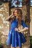 Платье женское два цвета, фото 4
