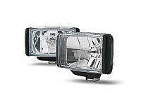 Комплект фар автомобильных дальнего света Hella Comet FF 450  1FB010951821