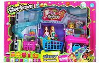 """Игровой набор  """"Shopkinsins"""" 30273 SHP"""