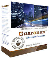 Guaranax Olimp, 60 капсул