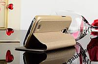 Чехол-книжка LanKuai Samsung Galaxy S4 i9500 i9502