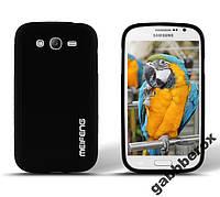 Чехол Meifeng Samsung Galaxy Grand i9080 i9082