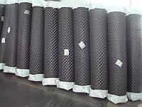 Сетка стальная плетенная (рабица) ГОСТ 3282-74