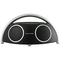Акустическая система Harman Kardon® GO&PLAY Wireless Black