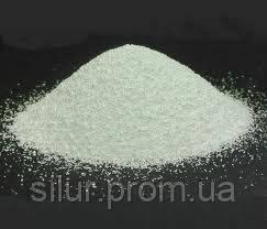 Калия карбонат