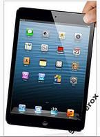 Защитная пленка матовая для iPad mini 1/2/3