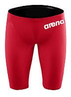 Arena Carbon Pro Mark 2