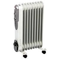Маслянный радиатор ELEMENT OR 1125-6