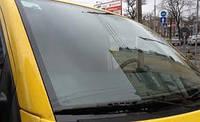 Лобовое стекло для Volkswagen polo