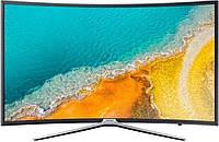 Телевизор Samsung UE-40k6370