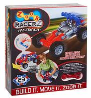 Конструктор Zoob Fastback 0Z12055