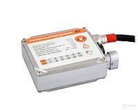 Блок розжига SVS AMP AC standart