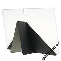 Чехол Origami для Samsung Galaxy Tab Pro 10.1 T520