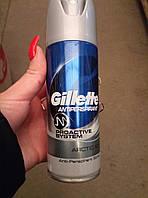 Дезодорант-антиперспирант Gillette