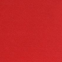 Фетр мягкий Santi красный 21*30 см.740430