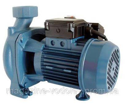 Насос для перекачки дизельного топлива CG 150,  220В, 150-500 л/мин, Gespasa, Испания